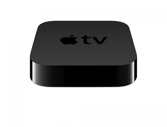 SOLD: Apple TV (newest model) BRAND NEW-apple-tv.jpg