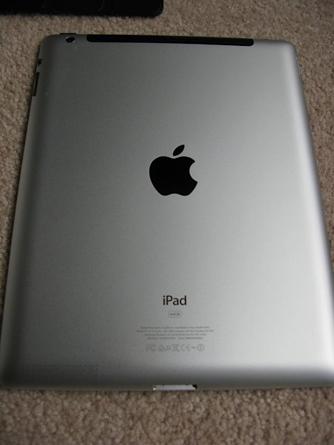 [WTS] iPad 3 64GB Verizon Black - AppleCare+, Case & Cover - Purchased in July-img_3176.jpg