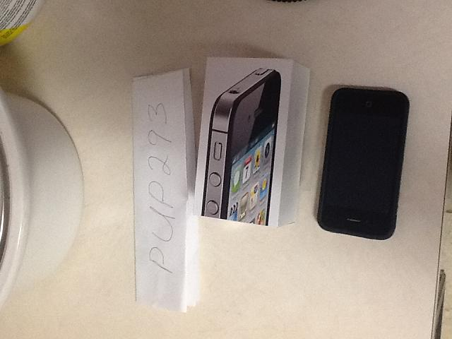 WTS: iPhone 4S (Verizon) 32GB *Mint Condition* plus extras-image.jpeg