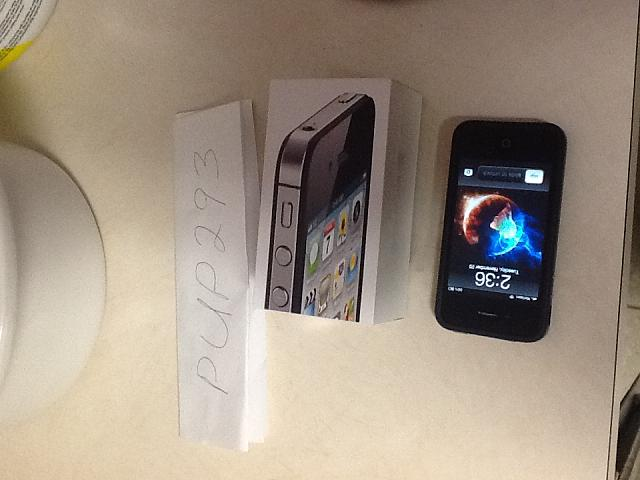 WTS: iPhone 4S (Verizon) 32GB *Mint Condition* plus extras-image_1.jpeg