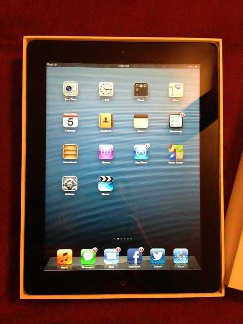 WTS: iPad 3 32gb Black w/Smart Cover and Case-imageuploadedbytapatalk1354757907.335217.jpg