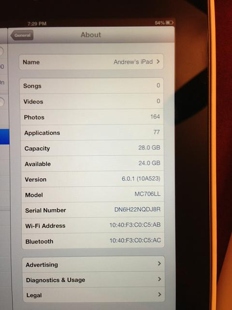 WTS: iPad 3 32gb Black w/Smart Cover and Case-imageuploadedbytapatalk1354757921.640634.jpg