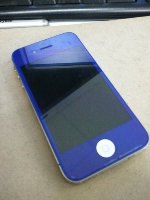 FS: 16gb Blue iPhone 4S (Verizon)-imageuploadedbytapatalk1354906161.721045.jpg
