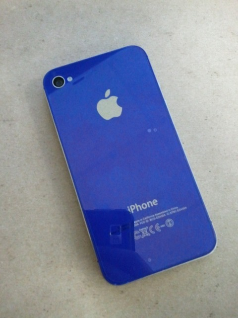 FS: 16gb Blue iPhone 4S (Verizon)-imageuploadedbytapatalk1354906173.308040.jpg