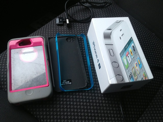 FS: 16gb Blue iPhone 4S (Verizon)-imageuploadedbytapatalk1354906184.771459.jpg