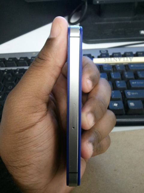 FS: 16gb Blue iPhone 4S (Verizon)-imageuploadedbytapatalk1354906197.014435.jpg