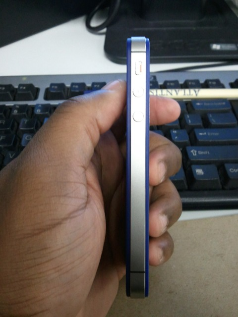 FS: 16gb Blue iPhone 4S (Verizon)-imageuploadedbytapatalk1354906206.068004.jpg