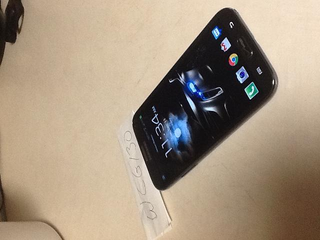 WTS/WTT: Galaxy Note 2 (Verizon) w/ 32GB microsd card. *MINT*-photo-2.jpg