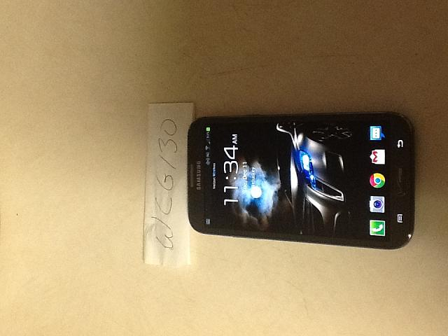 WTS/WTT: Galaxy Note 2 (Verizon) w/ 32GB microsd card. *MINT*-photo-4.jpg
