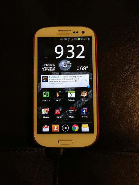 WTT: 32 gb Samsung Galaxy S3 *white* VZW-photo-1.jpg
