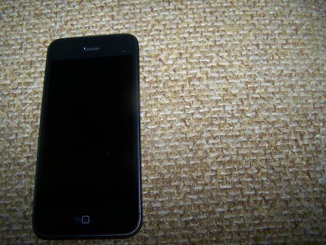 WTS: NIB black Verizon 16GB iPhone 5-100_0956.jpg