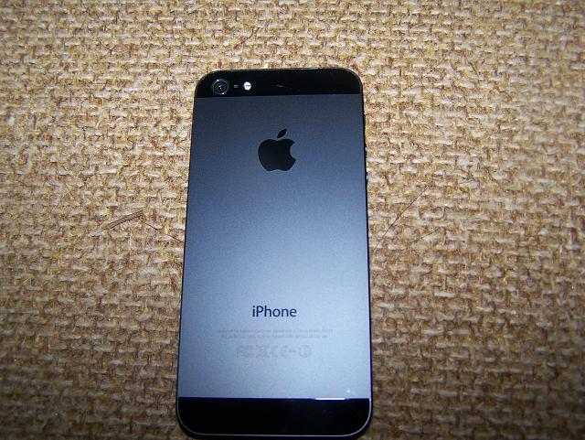 WTS: NIB black Verizon 16GB iPhone 5-100_0957.jpg