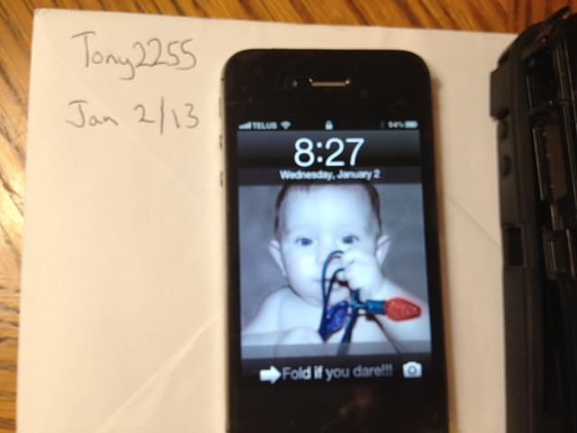 WTS Iphone 4S 16GIG-img_1834.jpg