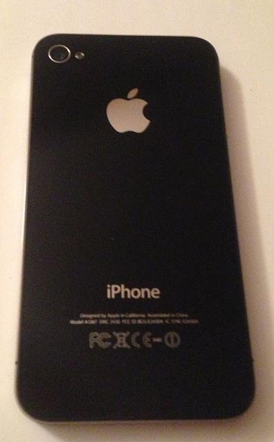 WTS iphone 4S Black 16gig-img_1882.jpg