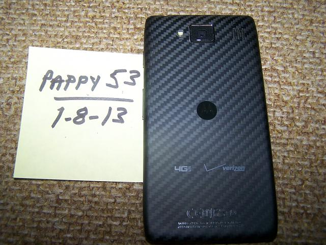 WTT:  Mint Razr Maxx HD for iPhone 5-100_0975.jpg