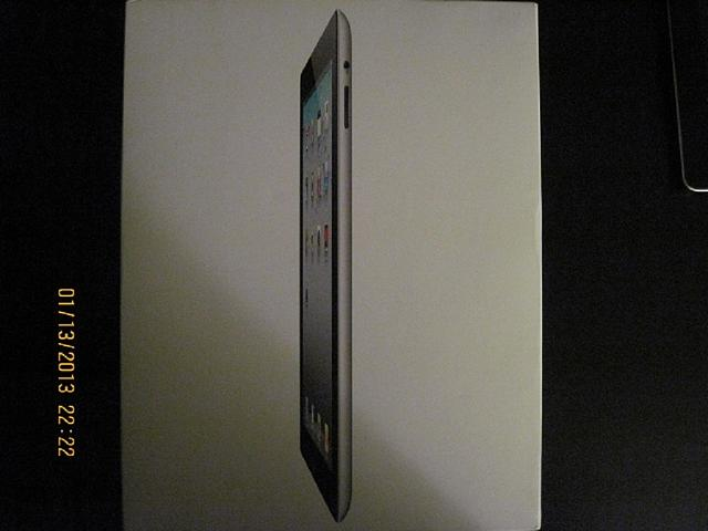 Apple iPad 2 WiFi+3G (Verizon) 32GB Black and loads of accessories-ipad-2-0.jpg