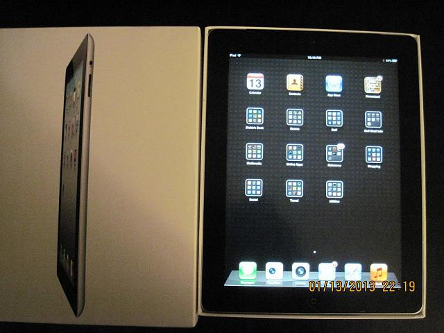 Apple iPad 2 WiFi+3G (Verizon) 32GB Black and loads of accessories-ipad-2-1.jpg