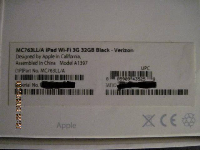 Apple iPad 2 WiFi+3G (Verizon) 32GB Black and loads of accessories-ipad-2-3.jpg