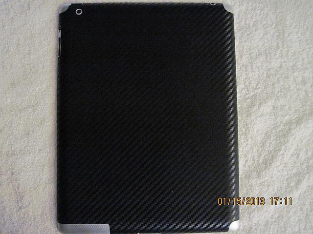 Apple iPad 2 WiFi+3G (Verizon) 32GB Black and loads of accessories-ipad-2-01.jpg
