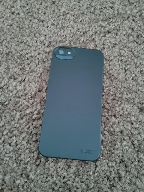 WTS: Unlocked16GB iPhone 5 black slate with applecare+-img_20130122_112931.jpg