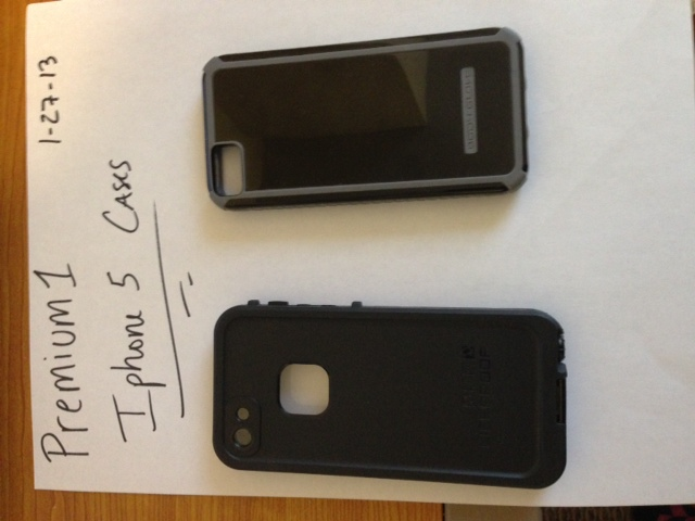 WTS: Iphone 5 cases-photo-2.jpg