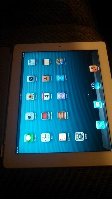 WTS: iPad 2 32GB White W/Smart Cover-img_20130204_173801_112.jpg