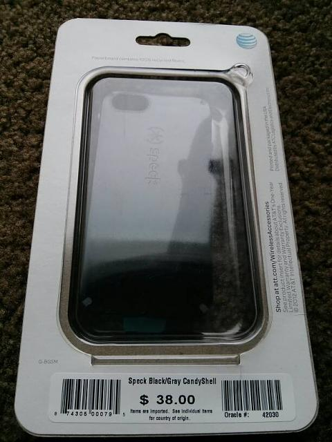 WTS: Speck candyshell for iPhone 5-uploadfromtaptalk1360076407835.jpg