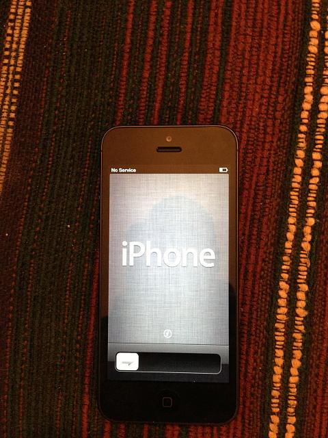 WTS: 64 GB AT&T iPhone 5-img_0778.jpg