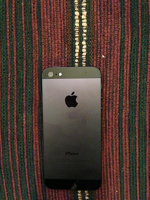 WTS: 64 GB AT&T iPhone 5-img_0777.jpg