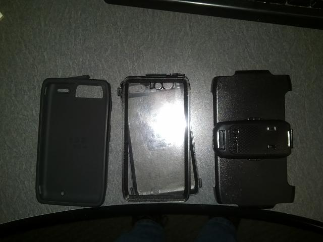 WTT: Droid Razr Maxx w/ Accessories for iPhone 5 Verizon-case.jpg