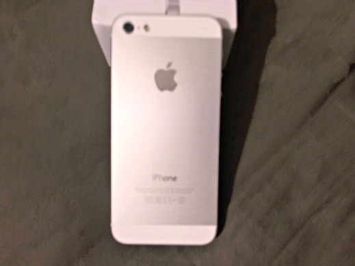 WTS: Verizon iPhone 5 (White & Silver) 16GB MINT CONDITION-picture-27.jpg