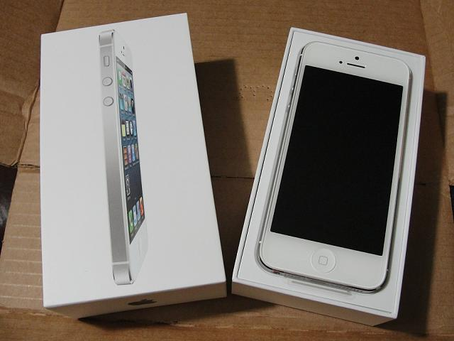 WTT: MINT Verizon iPhone 5 White 16 GB + Accessories for Samsung Galaxy S3 or Note II-bbip5.jpg