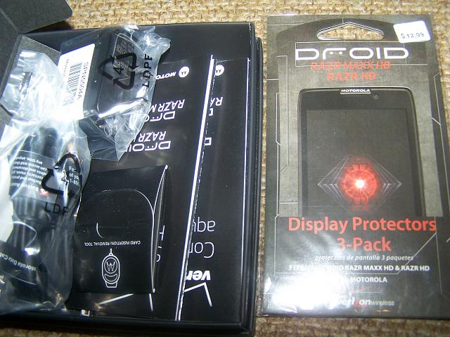 WTS/WTT: 3-day old Razr HD-Sell or trade for iPhone 4S-101_1049.jpg
