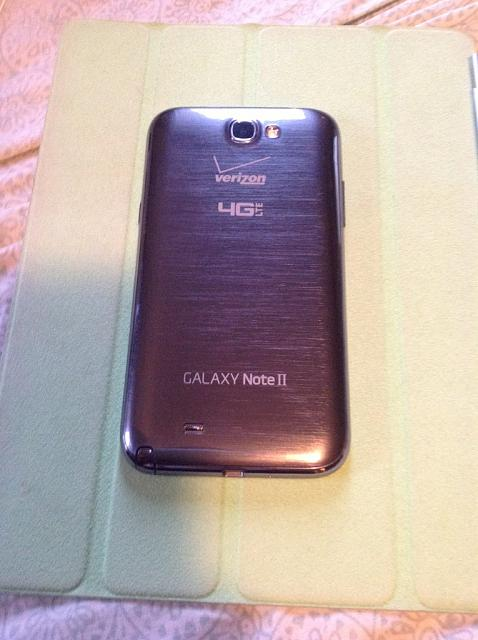 WTT/galaxy note 2 for iphone 5 VZW-imageuploadedbytapatalk1362524620.052235.jpg