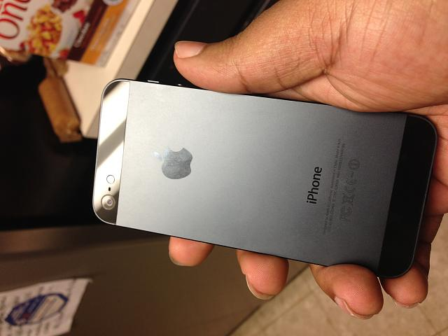 WTS: iPhone 5 64GB Black (Verizon) Mint Condition w/ 2 extra lightning cables-iphone-5.8.jpg