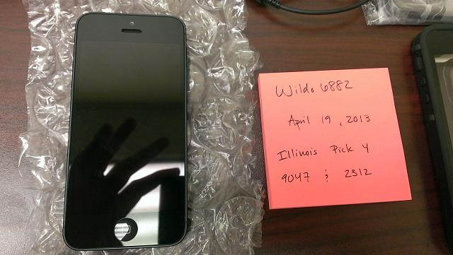 New Condition Black/Slate Verizon iPhone 5 32gb-2013-04-19-10.33.30.jpg