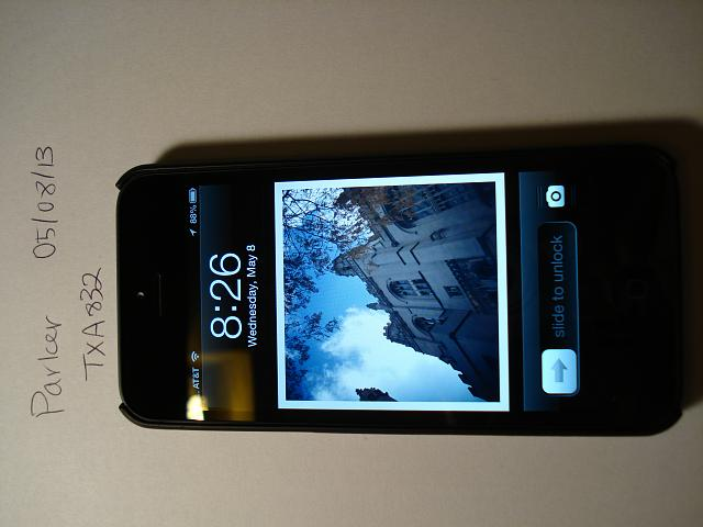 Mint Black AT&T iPhone 64GB-dsc00554.jpg