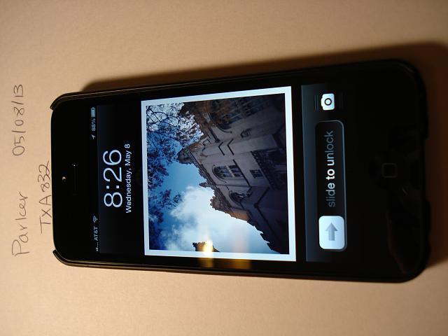 Mint Black AT&T iPhone 64GB-dsc00553.jpg