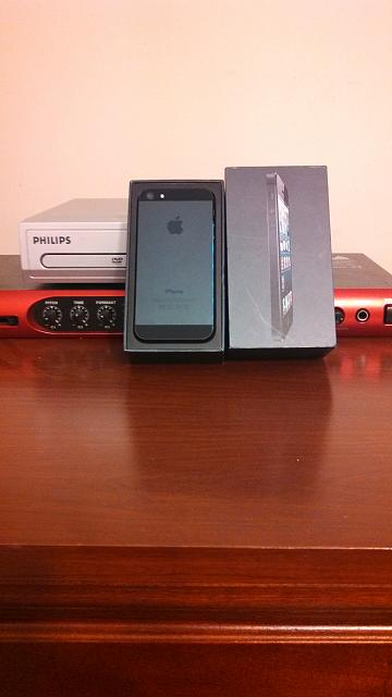 WTS:AT&T Unlocked iPhone 5 32GB - Like new-img_20130610_180514_118.jpg