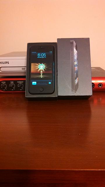 WTS:AT&T Unlocked iPhone 5 32GB - Like new-img_20130610_180535_918.jpg