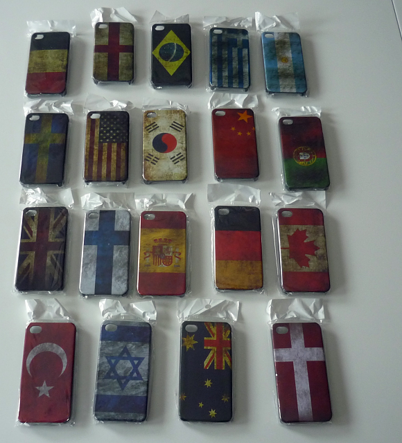 WTS:Classic Retro National Flags Hard Back case for iPhone 4/4S And iPhone 5-photo1-private.png