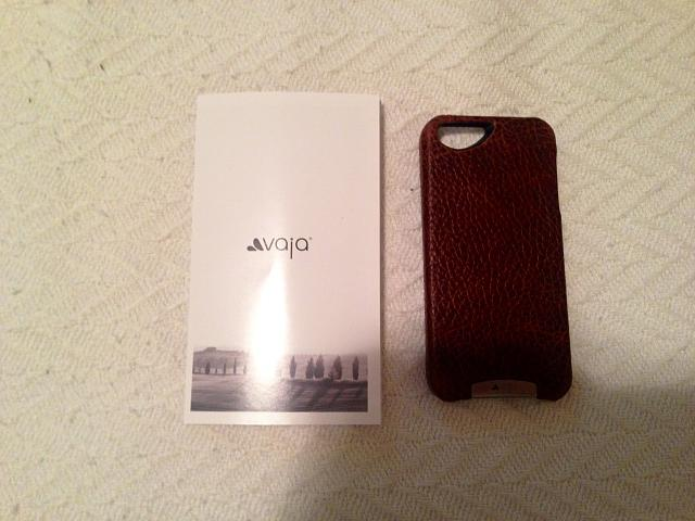 WTS: Vaja Grip Hardshell case for iPhone 5-vaja1.jpg