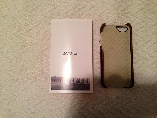WTS: Vaja Grip Hardshell case for iPhone 5-vaja2.jpg