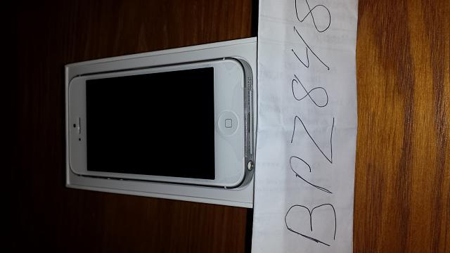 WTS: iPhone 5 32GB (AT&T) White, New Condition + Extras-20130809_212153.jpg