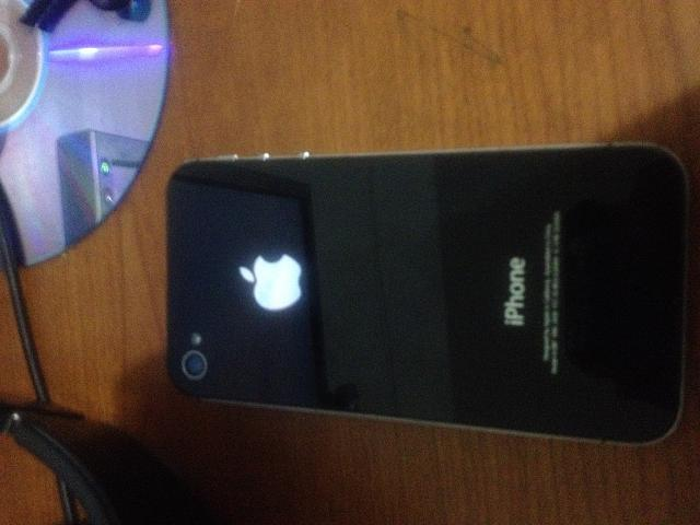 FOR SALE : HTC One X / Apple iPhone 4S 64gb Unlocked / iPad3 ( BUY ...