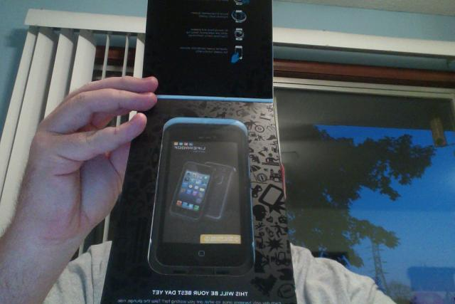 WTS: LifeProof Fre for iPhone 5 - black-photo-8-25-13-8.57-pm.jpg