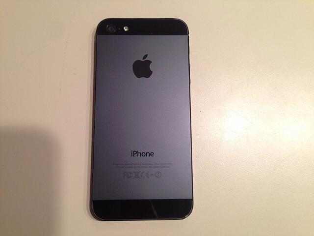 WTS: iPhone 5 32 gb verizon-image.jpg