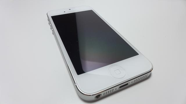 WTS:Factory Unlocked iPhone 5- GSM -   32gb in White - MINT-p1040261.jpg