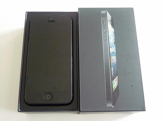 WTS:Apple iPhone 5 64GB Factory Unlocked LIKE NEW 1 WEEK OLD     WARRANTY-photo2-private.jpg