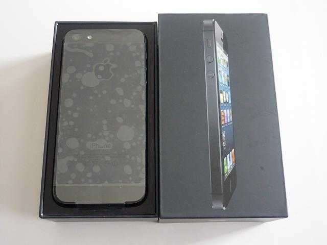 WTS:Apple iPhone 5 64GB Factory Unlocked LIKE NEW 1 WEEK OLD     WARRANTY-photo-23-private.jpg